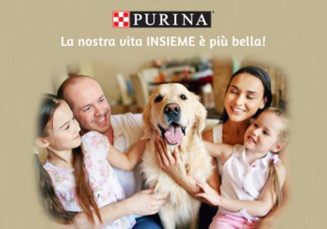 PURINA-WEBSERIE